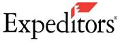 Logo Expeditors International of Washington, Inc.