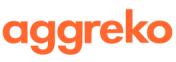 Logo Aggreko