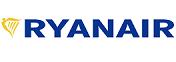 Logo Ryanair Holdings plc