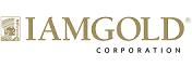 Logo IAMGOLD Corporation