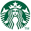 Logo Starbucks Corporation
