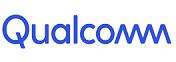 Logo QUALCOMM Incorporated
