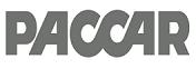 https://gateway.mdgms.com/extern/logo_image.html?ID_LOGO=1740&ID_TYPE_IMAGE_LOGO=2