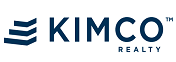 Logo Kimco Realty Corporation