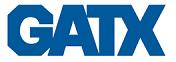 Logo GATX Corporation