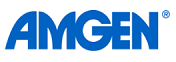 https://gateway.mdgms.com/extern/logo_image.html?ID_LOGO=1823&ID_TYPE_IMAGE_LOGO=2