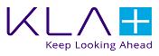 https://gateway.mdgms.com/extern/logo_image.html?ID_LOGO=1904&ID_TYPE_IMAGE_LOGO=2