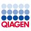 Logo Qiagen N.V.
