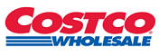 Logo Costco Wholesale Corporation