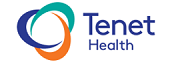 Logo Tenet Healthcare Corporati