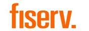 https://gateway.mdgms.com/extern/logo_image.html?ID_LOGO=1983&ID_TYPE_IMAGE_LOGO=2