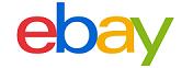 https://gateway.mdgms.com/extern/logo_image.html?ID_LOGO=1994&ID_TYPE_IMAGE_LOGO=2