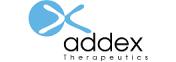Logo Addex Therapeutics Ltd
