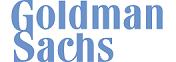 https://gateway.mdgms.com/extern/logo_image.html?ID_LOGO=2045&ID_TYPE_IMAGE_LOGO=2