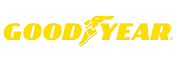Logo The Goodyear Tire & Rubber Company