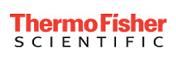 Logo Thermo Fisher Scientific Inc.