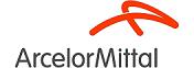 https://gateway.mdgms.com/extern/logo_image.html?ID_LOGO=2123&ID_TYPE_IMAGE_LOGO=2