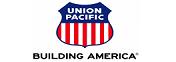 Logo Union Pacific Corporation