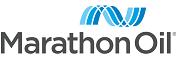 https://gateway.mdgms.com/extern/logo_image.html?ID_LOGO=2310&ID_TYPE_IMAGE_LOGO=2