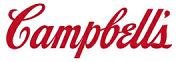 Logo Campbell Soup Company