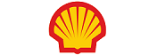 Logo Royal Dutch Shell plc