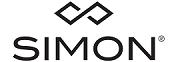 Logo Simon Property Group, Inc