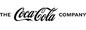 Logo The Coca-Cola Company