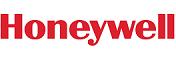 Logo Honeywell International Inc.