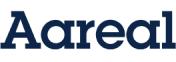Logo Aareal Bank AG