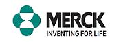 Logo Merck & Co., Inc.