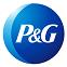 Logo Procter & Gamble Company
