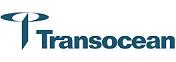 Logo Transocean Ltd.