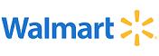 https://gateway.mdgms.com/extern/logo_image.html?ID_LOGO=2446&ID_TYPE_IMAGE_LOGO=2
