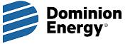 Logo Dominion Energy, Inc.