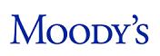 Logo Moody's Corporation