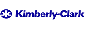 Logo Kimberly-Clark Corporation