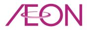 https://gateway.mdgms.com/extern/logo_image.html?ID_LOGO=2754&ID_TYPE_IMAGE_LOGO=2