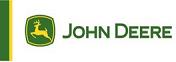 Logo Deere & Company