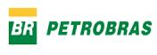 Logo Petroleo Brasileiro SA Pet