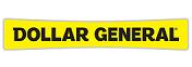 Logo Dollar General Corporation