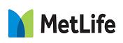 Logo MetLife, Inc.