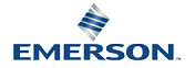Logo Emerson Electric Co.