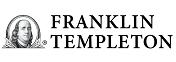 Logo Franklin Resources, Inc.