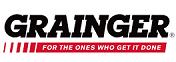 Logo W.W. Grainger,Inc.
