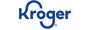 Logo Kroger