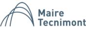 Logo Maire Tecnimont S.p.A.