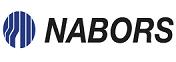 Logo Nabors Industries Ltd.