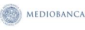 Logo Mediobanca S.p.A.