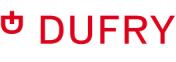 Logo Dufry AG