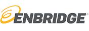 Logo Enbridge Inc.